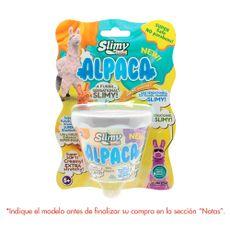 Slimy-Alpaca-Blistercard-110gr-1-37578301