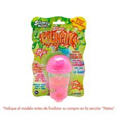 Slimy-Crunchy-Blistercard-80gr-1-37578302