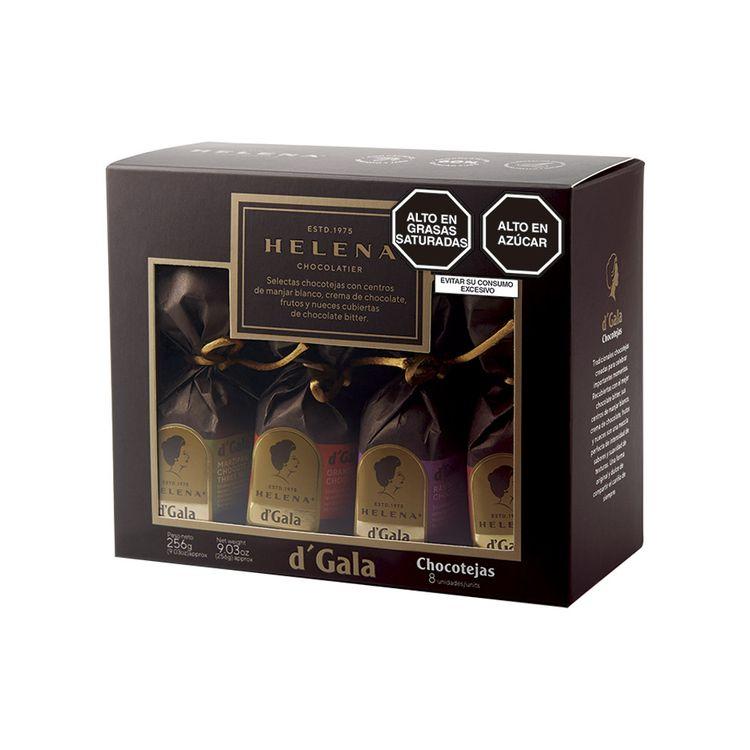 Chocotejas-Surtidas-D-Gala-Helena-Caja-8-Unidades-1-59419894