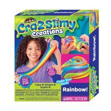 Crazslimy-Rainbow-Slime-Medium-Box-1-57874143