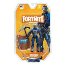 Fornite-Figura-Carbide-Con-Accesorios-1-57874146