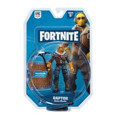 Fornite-Figura-Raptor-Con-Accesorios-1-57874149