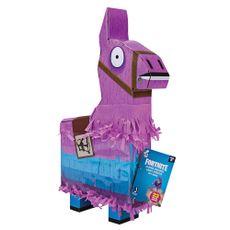Fornite-Llama-Drama-Piñata-1-57874151