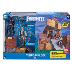 Fornite-2-Pack-Builder-Set-1-57874153