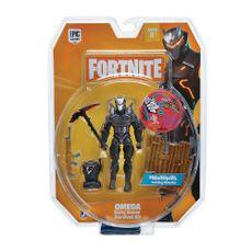 Fornite-Figura-Omega-Con-Accesorios-1-57874152