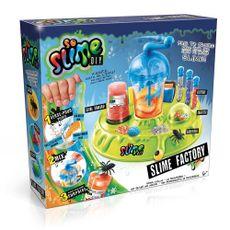 Slime-Laboratory-Niño-1-57874161