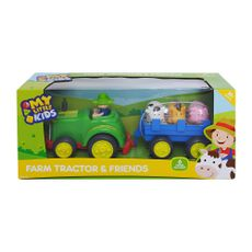 My-Little-Kids-Tractor-Granja-Con-Animales-1-11198