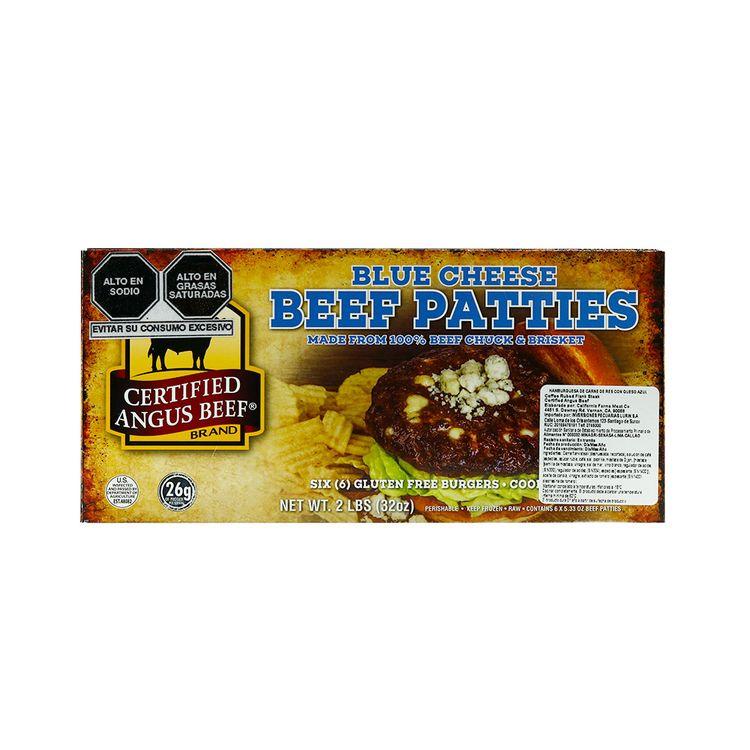 Hamburguesa-de-Carne-de-res-con-Queso-azul-Certified-Angus-Beef-Caja-6-Unidades-1-62789245