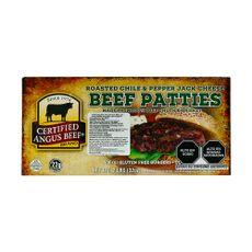 Hamburguesa-de-Carne-de-res-con-Chile-Asado-y-Queso-con-pimienta-Certified-Angus-Beef-Caja-6-Unidades-1-62789247