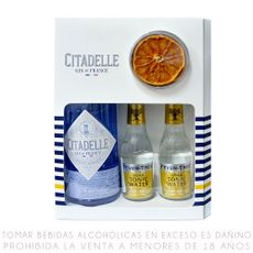 Gin-Citadelle-Pack-Botella---4-Fever-Tree-1-27868