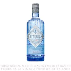 Gin-Citadelle-Botella-750-ml-1-9924