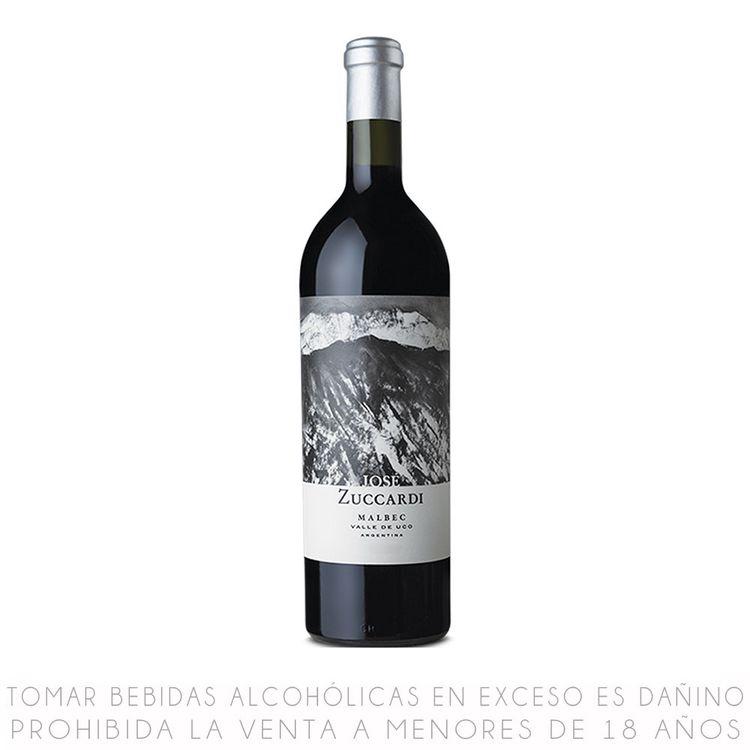Vino-Tinto-Malbec-Jose-Zuccardi-Botella-750-ml-1-4919166