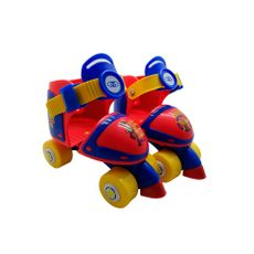 Mini-Patines-Toy-Story-4--Woody-1-44129263