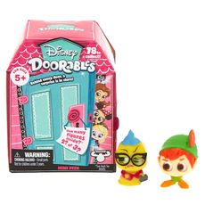 disney-doorables-mini-peek-pack-715855_00