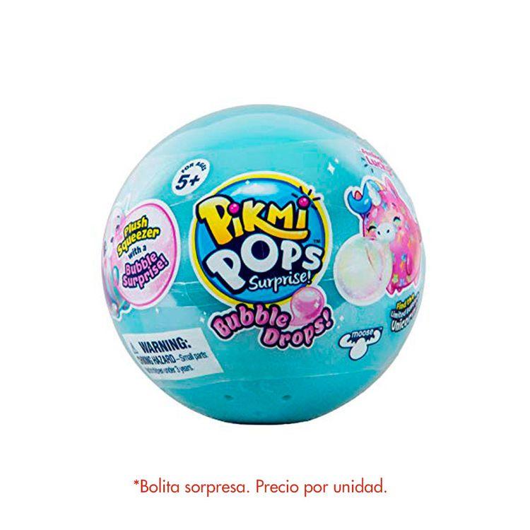 Pikmi-Pops-Bubbles-1-29613403
