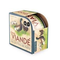 Rillettes-de-pato-Viande-100-g-RILLETES-D-PATO-VI-1-87304