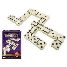 Juego-de-Mesa-Domino-Clasico-1-37399711