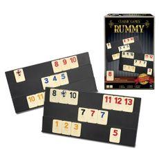 Juego-de-Mesa-Rumy-Clasico-1-37399712