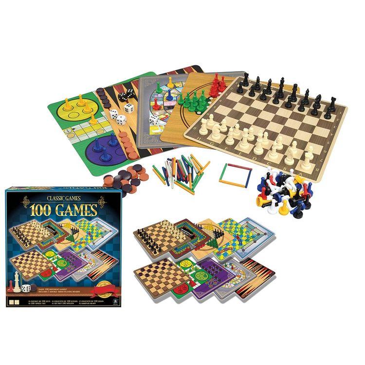 Set-100-Juegos-De-Mesa-Clasicos-1-37399714