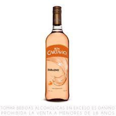 Ron-Cartavio-Durazno-Botella-750-ml-1-62071239
