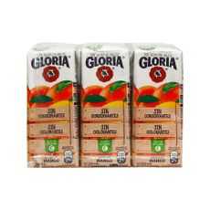 Jugo-De-Mango-Gloria-Pack-6-Unidades-de-250-ml-c-u-1-57375787