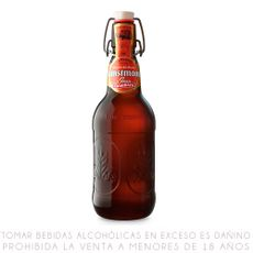Cerveza-Artesanal-English-Pale-Ale-Kunstmann-Gran-Torobayo-Botella-330-ml-1-57379960