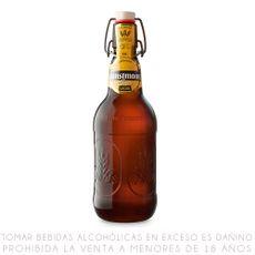 Cerveza-Artesanal-Lager-Kunstmann-Gran-Lager-Botella-330-ml-1-57379961