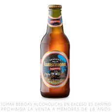 Cerveza-Artesanal-American-Pale-Ale-Kunstmann-Torobayo-Botella-330-ml-1-57548794