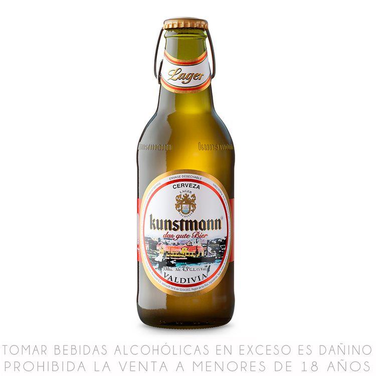 Cerveza-Artesanal-American-Lager-Kunstmann-Botella-330-ml-1-57548795
