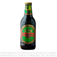 Cerveza-Artesanal-Stout-Ale-Kunstmann-Bock-Botella-330-ml-1-57548796