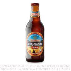 Cerveza-Artesanal-de-Trigo-Kunstmann-Weissbier-Sin-Filtrar-Botella-330-ml-1-57379963