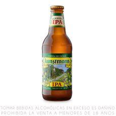 Cerveza-Artesanal-IPA-Kunstmann-Session-Sin-Filtrar-Botella-330-ml-1-57379964