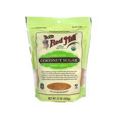 Azucar-De-Coco-Organico-Bob-s-Red-Mill-Doypack-369-g-1-69269609
