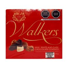 Chocolate-Con-Leche-White-and-Dark-Walkers-Caja-120-g-CHOC-SW-JOY-120G-1-35730906