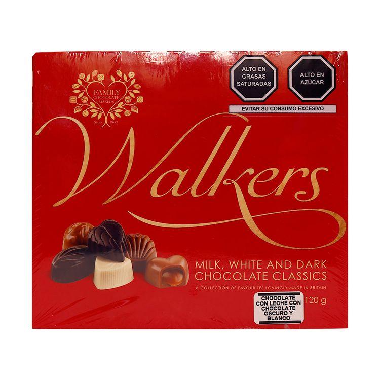 Chocolate-Con-Leche-White-and-Dark-Walkers-Caja-120-g-CHOC-SW-JOY-120G-1-35730906