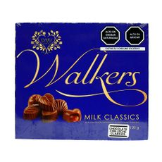 Chocolate-Con-Leche-Clasicos-Walkers-Caja-120-g-1-35730907