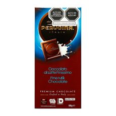Chocolate-Milk-Perugina-Tableta-86-g-1-63005928