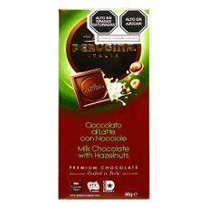 Milk-Chocolate-With-Hazelnuts-Perugina-Tableta-86-g-1-63005929
