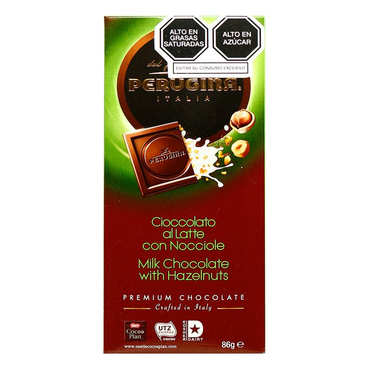 Milk-Chocolate-With-Hazelnuts-Perugina-Tableta-86-g-1-63005929
