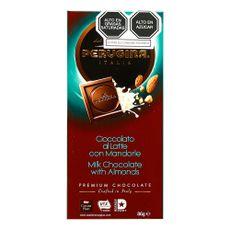 Milk-Chocolate-With-Almonds-Perugina-Tableta-86-g-1-63005930