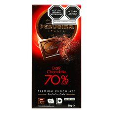 Chocolate-Dark-70--Cacao-Perugina-Tableta-86-g-1-63005931