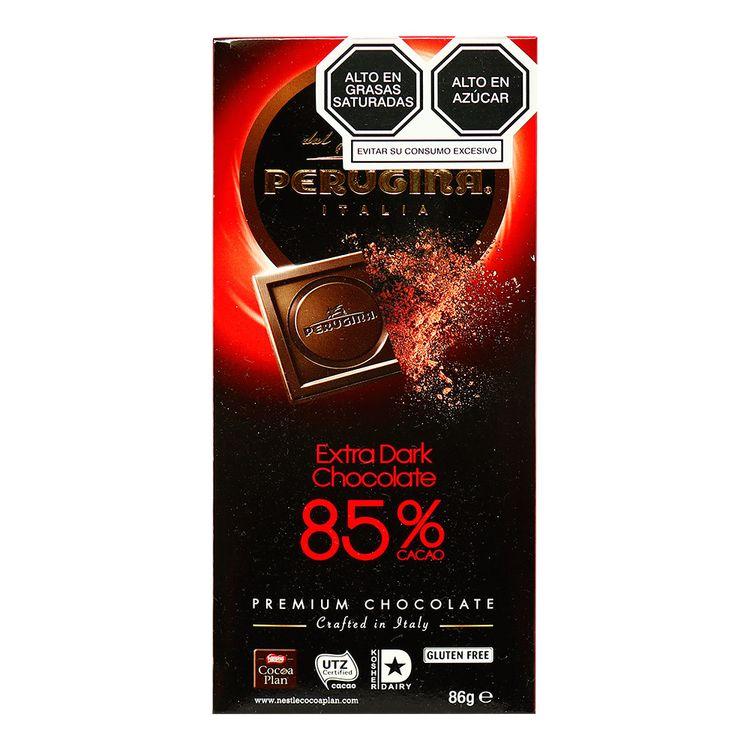Chocolate-Dark-85--Cacao-Perugina-Tableta-86-g-1-63005932