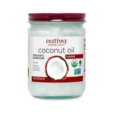 Aceite-De-Coco-Organico-Nutiva-Frasco-14-oz-1-69269612