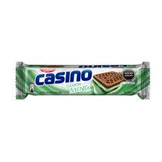 Galleta-Casino-Sabor-Menta-Paquete-150-g-1-53931130