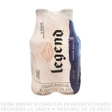 Licor-Legend-Mix-Pack-4-Botellas-275-ml-c-u-1-66467418