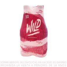 Russkaya-Wild-Sex-On-The-Beach-Pack-4-Botellas-de-355-ml-c-u-1-66467419
