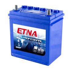 Etna-Bateria-Profesional-para-Carro-HL-11-Pro-53-Ah-1-175913