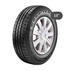 Goodyear-Llanta-Radial-175-70R-Aro-13---Direction-Touring-LLANTA-17570R13-1-220259