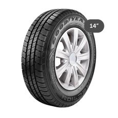 Goodyear-Llanta-Radial-185-70R-Aro-14---Direction-Touring-LLANTA-18570R14-1-220057