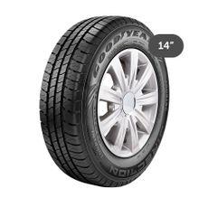 Goodyear-Llanta-Radial-175-65R-Aro-14---Direction-Touring-LLANTA-17565R14-1-220260